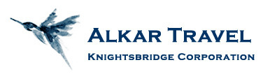 Alkar Travel