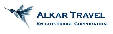 Alkar Travel